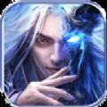 武江梦官游戏官方版 v1.0.0