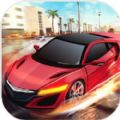 疯狂打车游戏最新安卓版 v1.0