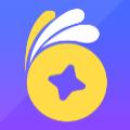 小豆芽贷款app官方版入口 v1.0