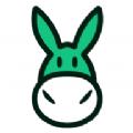 YOTUBANG游图邦最新版app官网邀请码分享 v1.0.6