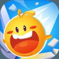 欢乐向下冲游戏最新安卓版 v1.0