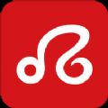 有派乐活app官方版下载 v1.0.3