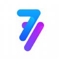 77愛玩社區app最新版手機下載 v2.2.30