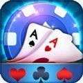 般若棋牌app最新手机版下载 v1.0