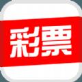 六盒心水免费资料大全最新app v1.0