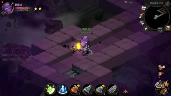 贪婪洞窟2 9月4日更新公告 新增魂器玩法[多图]