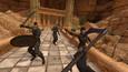 刀剑与魔法VR游戏最新手机版(Blade And Sorcery)图3: