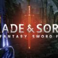 刀�εc魔法VR游�蜃钚率�C版(Blade And Sorcery) v1.0