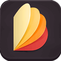 时间小说最新版app下载 v1.0