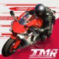 摩托车模拟驾驶2019无限金币中文内购破解版 v1.0
