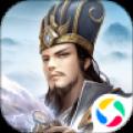 腾讯最强王者单机版官方游戏下载 v1.0
