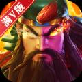 青龙偃月刀手游官网唯一正版入口 v1.0.4