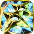 动漫忍者大师游戏最新安卓版 1.0.4