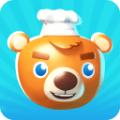 送餐员熊大游戏安卓手机版 1.3.4
