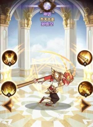 剑与远征五大不值得培养英雄攻略 什么角色不值得养?图片3