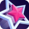 旋转星星游戏最新官方版 v1.00