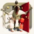 逃脱游戏小红帽官方安卓版 v1.0.3