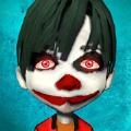 恐怖儿童游戏中文手机版 v1.0.0