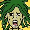不要看美杜莎游戏最新官方版下载 v1.0