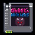 鬼怪兄弟游戏安卓版下载(Ghost'n Brothers) v1.1.2