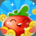 阳光水果铺游戏安卓手机版 v1.0.1