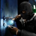 小偷模�M器真人版3游�虬沧渴�C版下�d v1.0