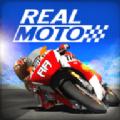 摩托车压弯模拟器游戏最新安卓版下载 v1.0