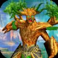 复仇之树游戏安卓中文版下载 v1.0