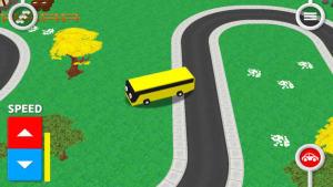 驾驶驱动汽车安卓版图2