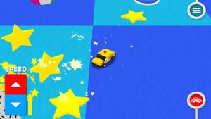 驾驶驱动汽车安卓版图3
