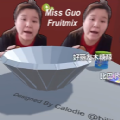 郭老师3D捞水果捞模拟器最新官网版 v1.0