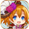 契约战姬魔物来袭手游官方最新版 v1.0
