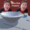 郭老师3D水果捞模拟器游戏安卓手机版 v1.0