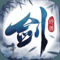 �α岘�之�κ�王朝手游官方最新版 v1.3.9.5