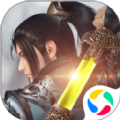 神剑之巅峰游戏官网正版下载 v1.0