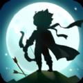 弓箭对决大乱斗官方游戏安卓版下载 v1.0