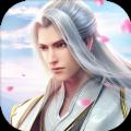 古剑九州游戏官方测试版 v1.0