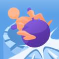 Ball Horizon游戏安卓中文版 v1.0