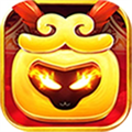 妖猴降世手游官�W�y�版 v1.0.0