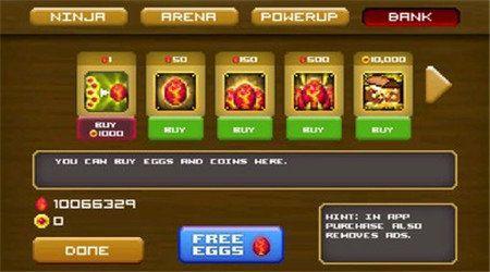小忍者去吧游戏最新手机版图片1