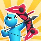 飞箭传说游戏最新手机版 v1.0