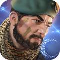 战争打击幽灵侦察手游官网最新版 v2.3.1