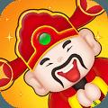 抖音财神吃元宝小程序游戏官方最新版 v9.2.1