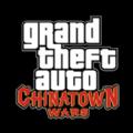GTACW游戏安卓汉化版安装包 v1.01