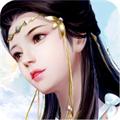 末日修真者手游官网安卓版 v1.0.0