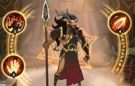 剑与远征萨韦斯值得培养吗 萨韦斯性能解析[视频][多图]图片3