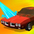 我洗车贼6游戏安卓汉化版(Wash Master ) v1.0