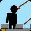 城堡弓箭手游戏安卓中文版 v2.0