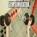 健身馆模拟器游戏手机安卓版 v1.3