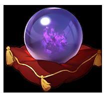 从零开始的异世界生活魔法器怎么选 魔法器选择推荐[多图]